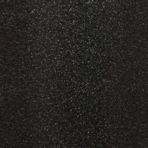 Venetian 25mm AL1601